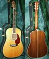photo of 1998 Martin D-42 Bgrass Canon