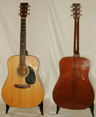 photo of 1992 Martin D-18  Excellent