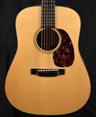 photo of 2003 Martin D18-GE (1934 Reissue)